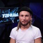 Дима Юдин. Танцы на ТНТ. 3-й сезон