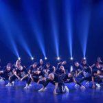Танцы на ТНТ. 3 сезон 19 серия