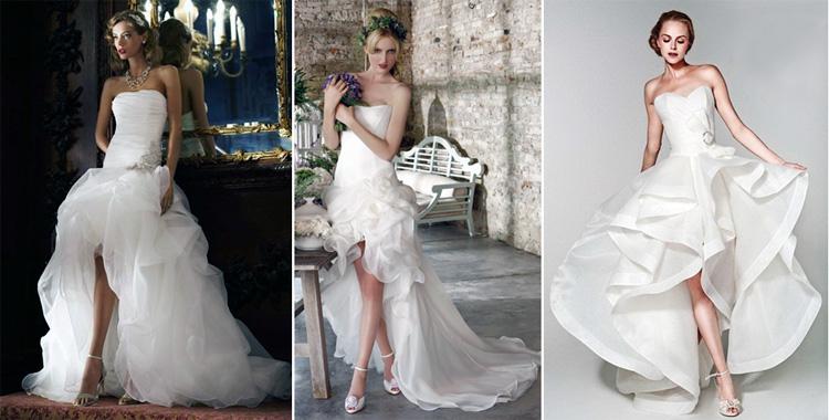 сколько стоит свадебное платье-трансформер в польше подготовки: начального