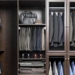 7 базовых вещей мужского гардероба