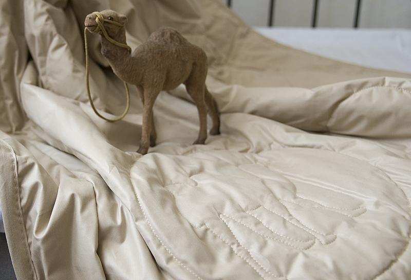 Лучшее одеяло