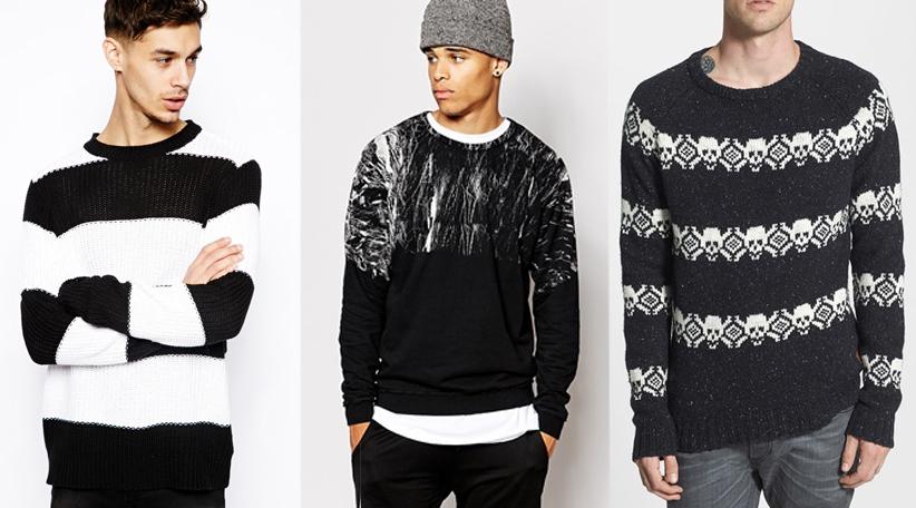 Модные Джемпера 2015 С Доставкой