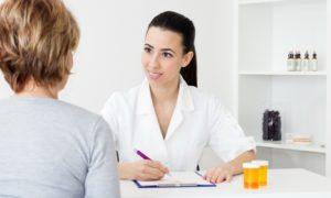 Как выбрать клинику для лазерной лабиопластики?