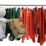 Поставщики одежды. Как и где искать?