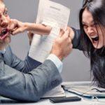Можно ли развестись без согласия одного из супругов