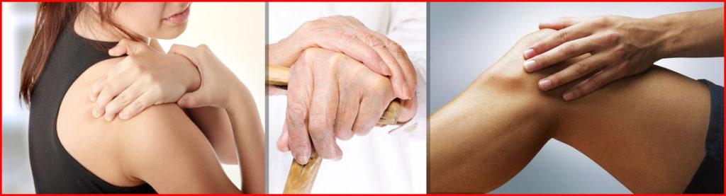 Причины заболевания суставов боли в локтевом суставе при жиме лежа