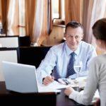Выбора места для деловых встреч: важная составляющая любого сотрудничества