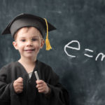 Всестороннее развитие ребенка — залог его дальнейших успехов.