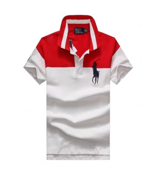 Купить поло футболку в интернет магазине Shoplife стало еще удобней