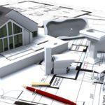 Отличия в покупке жилой и нежилой недвижимости