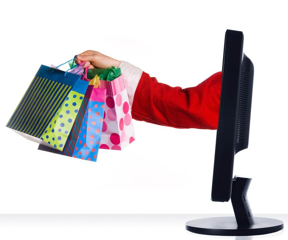 Как покупать одежду оптом через интернет?