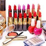 Выбираем декоративную косметику