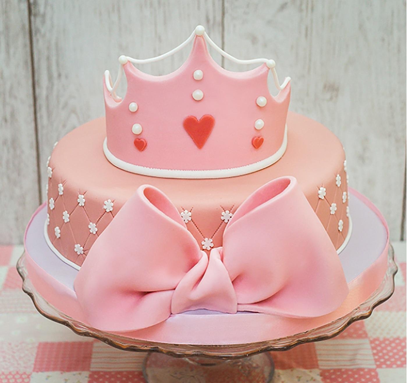 случай картинки тортиков для малышей как снималась данная