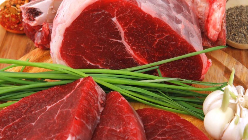 Способы приготовления говядины