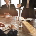 Как провести деловую встречу в Краснодаре?