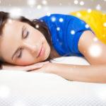 Правильно подобранные спальные принадлежности — залог комфортного сна