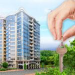 Как найти и снять элитную квартиру
