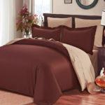 Выбор постельного белья: основные критерии и характеристики