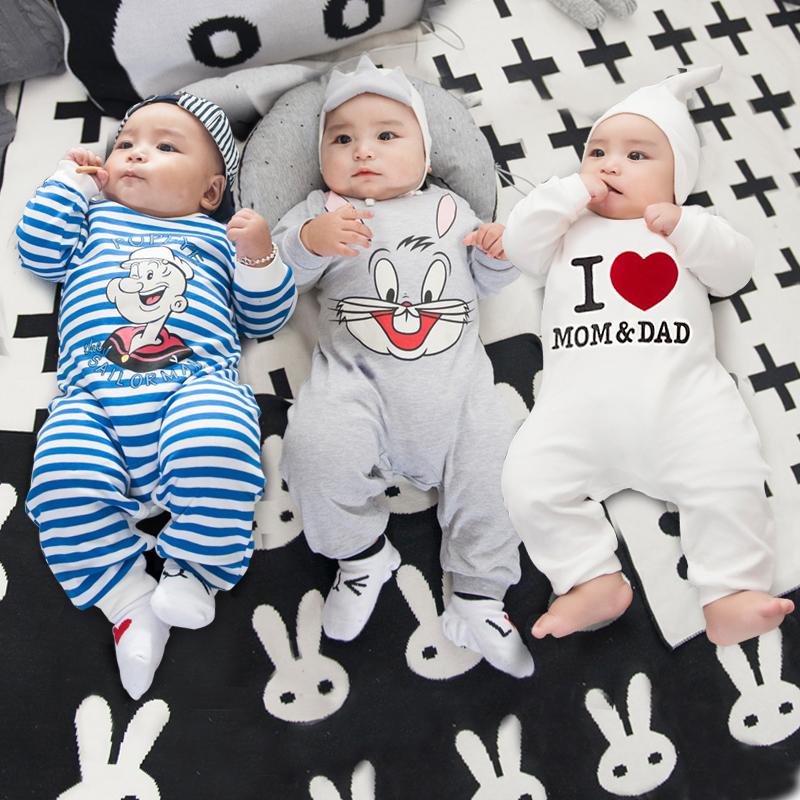 Выбор детской одежды: критерии выбора одежды для младенца