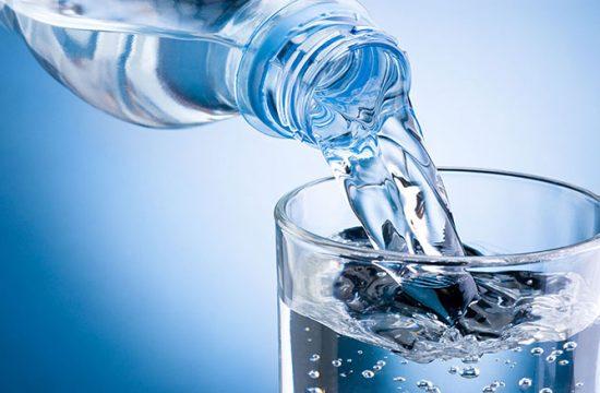 Главные преимущества регулярного употребления воды