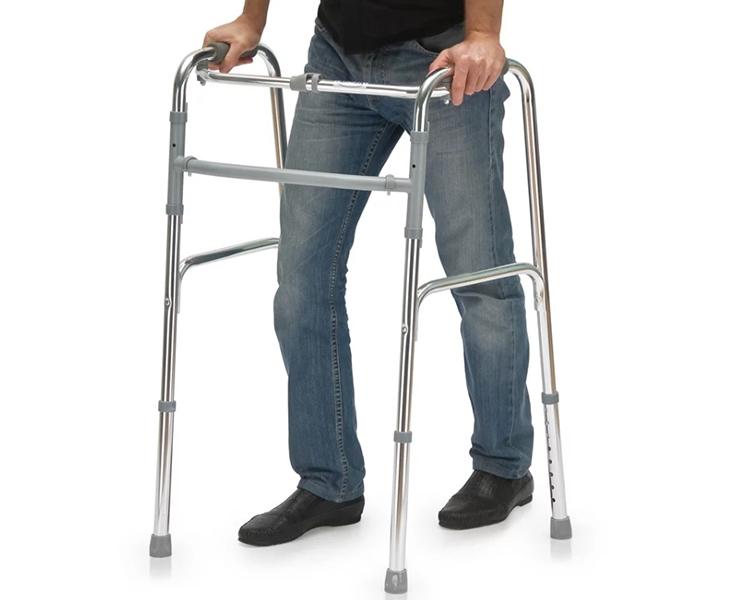 инвалидных ходунков