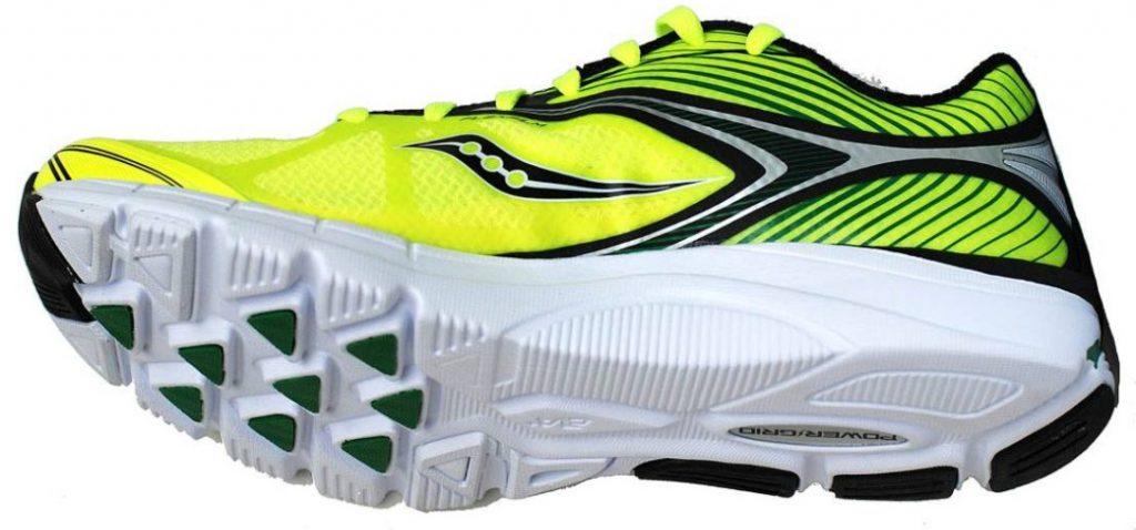 На что обращать внимание, чтобы выбрать качественные кроссовки?