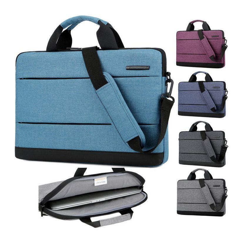сумки для ноутбуков лучшие