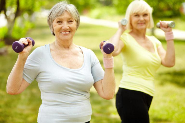 При Наступлении Климакса Может Женщина Похудеть. Снижение массы тела при климаксе: причины и методы борьбы с резкой потерей веса