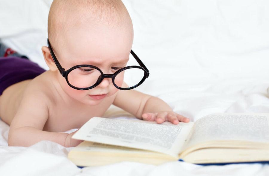 Как научить ползать ребенка: советы, упражнения, массаж и правила безопасности
