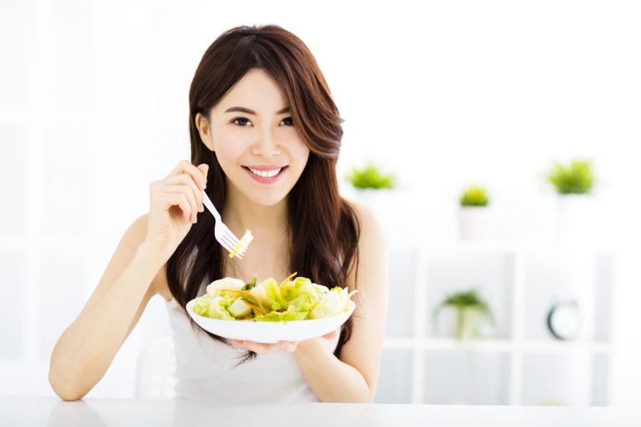 Диеты Восточных Женщин. Восточные диеты для эффективного похудения