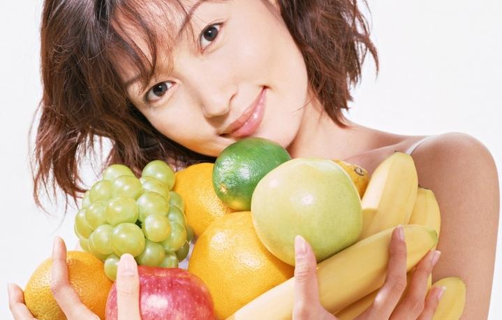 yaponskaya_dieta