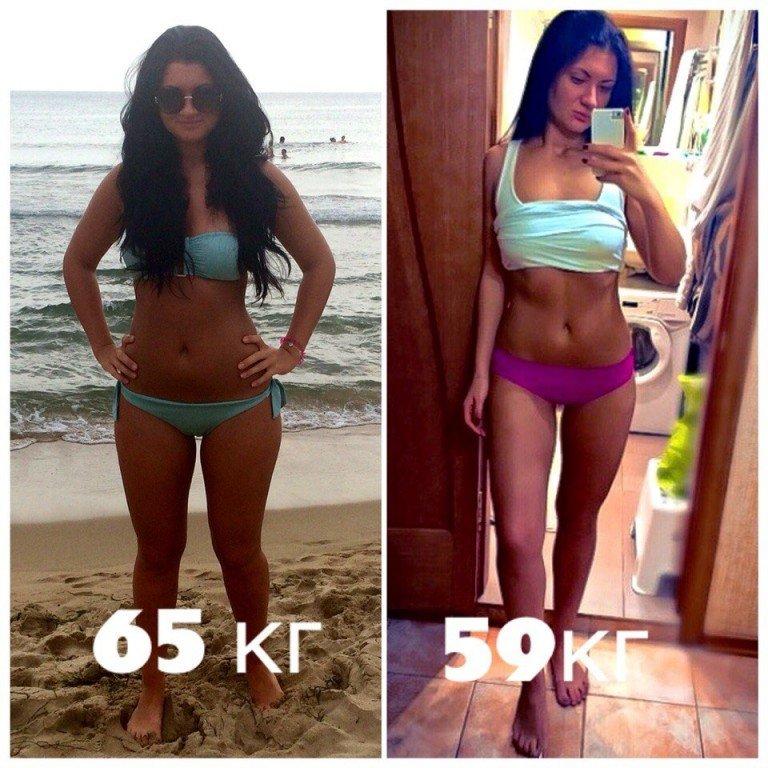 Грейпфрутовая Диета До И После. Грейпфрутовая диета или как похудеть на 5 кг за неделю: рассмотрим по порядку