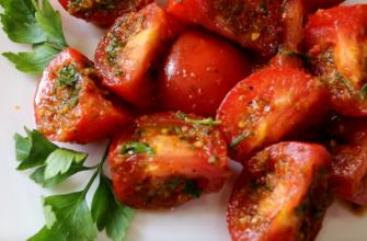 pomidory-po-korieiski