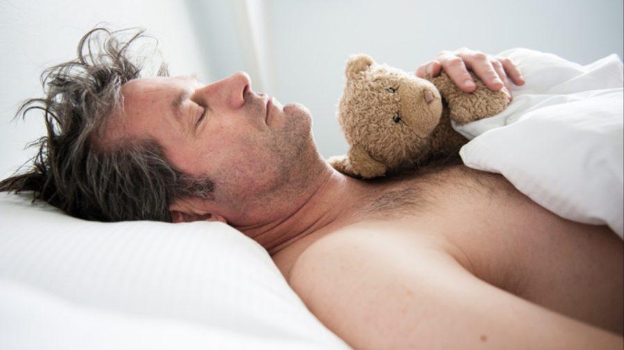Сколько нужно спать взрослому человеку, чтобы выспаться и быть бодрым