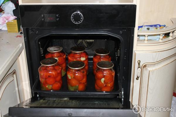 sterilizaciya-banok-v-duhovke 11