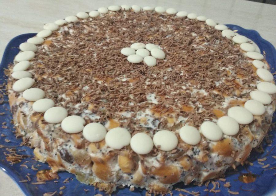 tort-biez-vypiechki