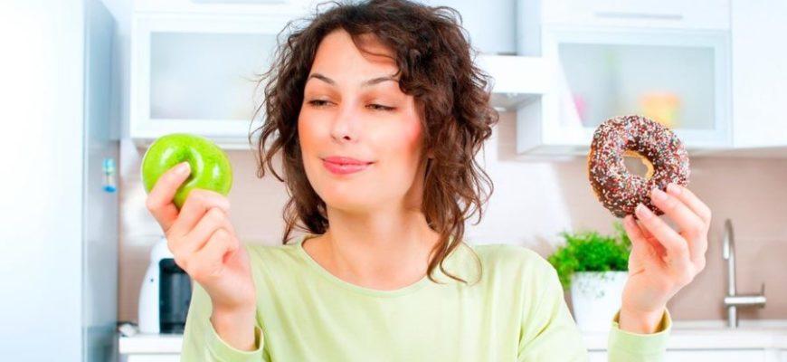 как понизить холестерин